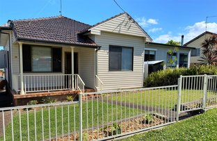 Picture of 25 Tennent  Road, Mount Hutton NSW 2290