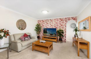 Picture of 6/360 Miller Street, Cammeray NSW 2062