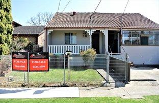 Picture of 137 Harrow road, Auburn NSW 2144