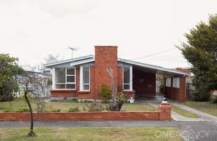 Picture of 18 Clarendon Street, Youngtown TAS 7249