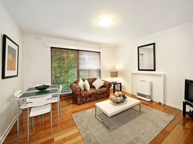 4/36 Kensington Road, South Yarra VIC 3141, Image 2