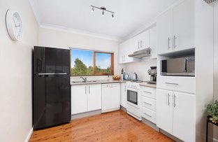 Picture of 67A Ginahgullah Avenue, Grose Vale NSW 2753
