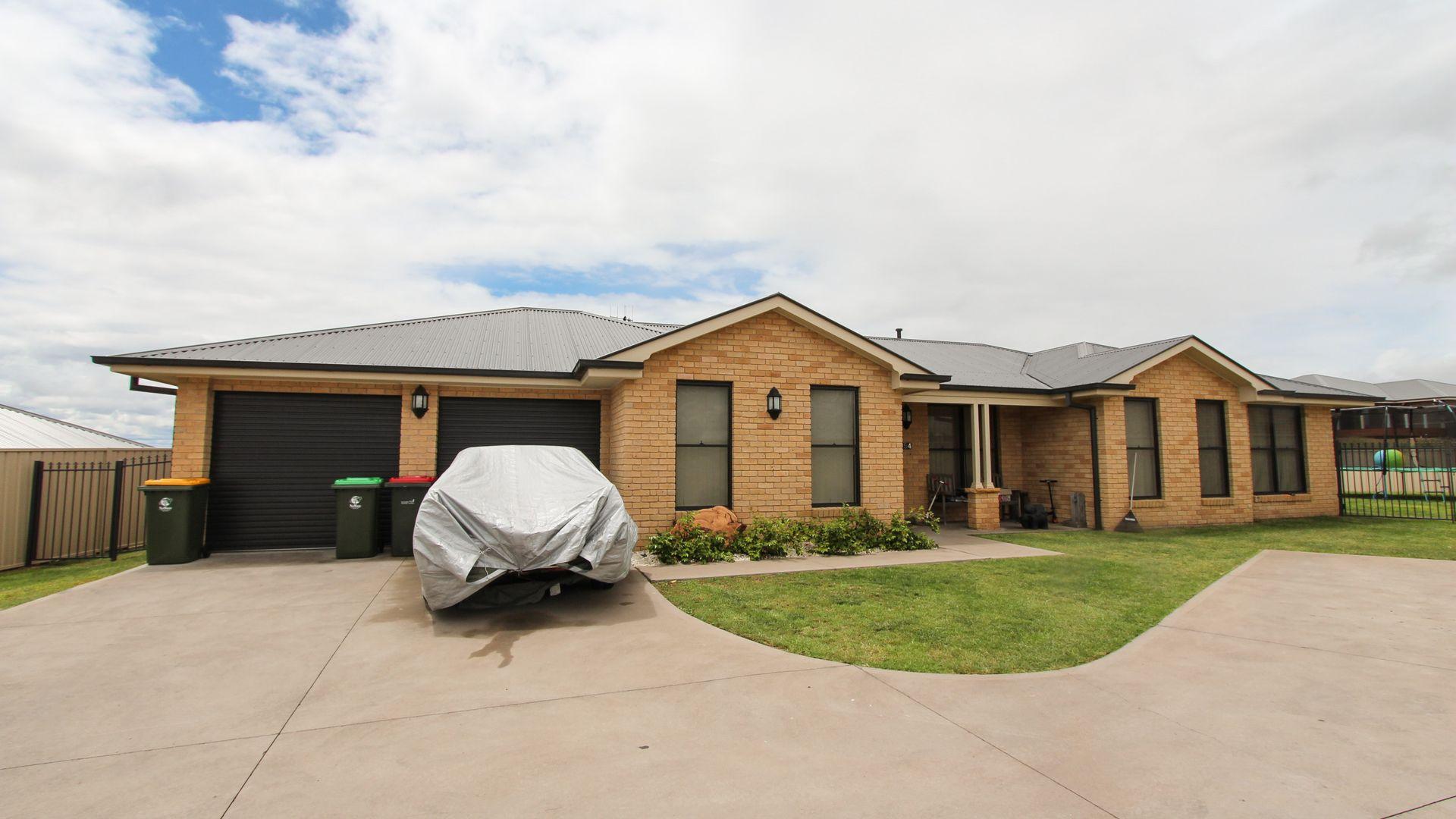 54 Marsden Lane, Kelso NSW 2795, Image 4