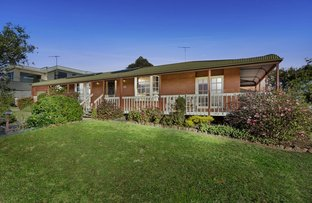 Picture of 10 Viewbay Drive, Leopold VIC 3224