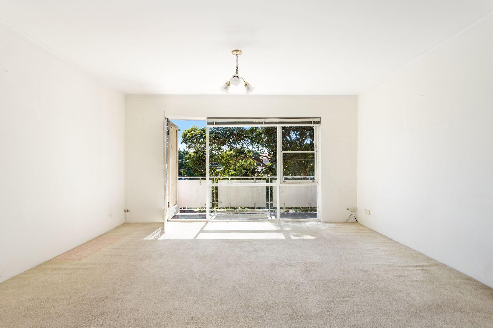 4/261 Bunnerong Road, Maroubra Junction NSW 2035, Image 1