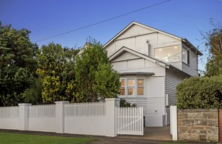 Picture of 172 Skene Street, Warrnambool VIC 3280