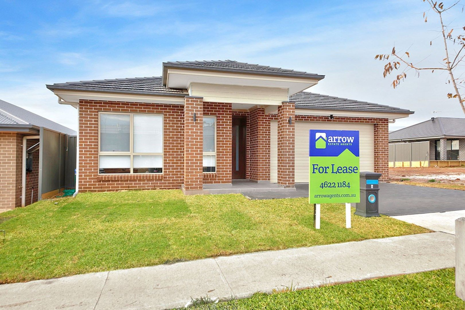 6 Graceful Court, Cobbitty NSW 2570, Image 0