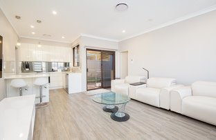 Picture of 2/35 Ridge Street, Merewether NSW 2291