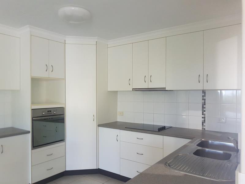 21 Manning Street, Eimeo QLD 4740, Image 1