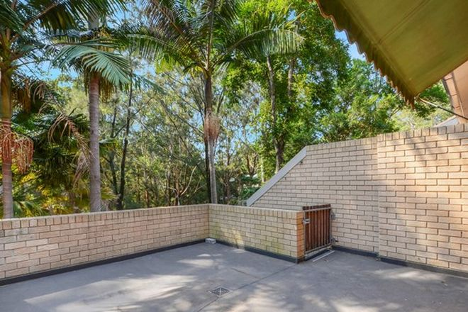 Picture of 8/42 Helen Street, LANE COVE NSW 2066