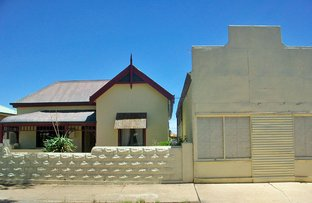 Picture of 53 Nichols, Broken Hill NSW 2880