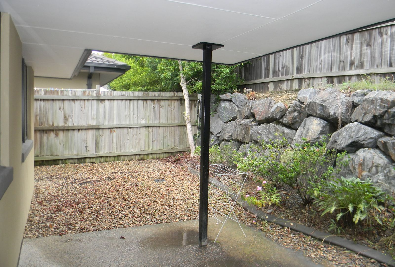 11/136 Pacific Pines Boulevard, Pacific Pines QLD 4211, Image 1