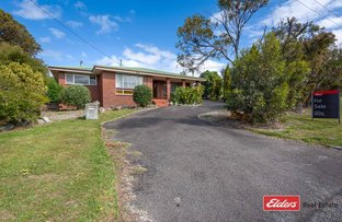Picture of 5 Trimmer Road, Spencer Park WA 6330