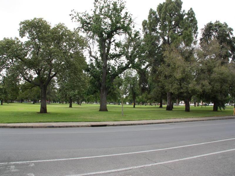 12/7-13 Wellington Square, NORTH ADELAIDE SA 5006, Image 2