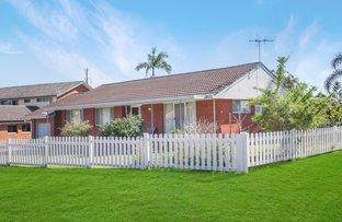 Picture of 8 Kurrajong Crescent, Taree NSW 2430