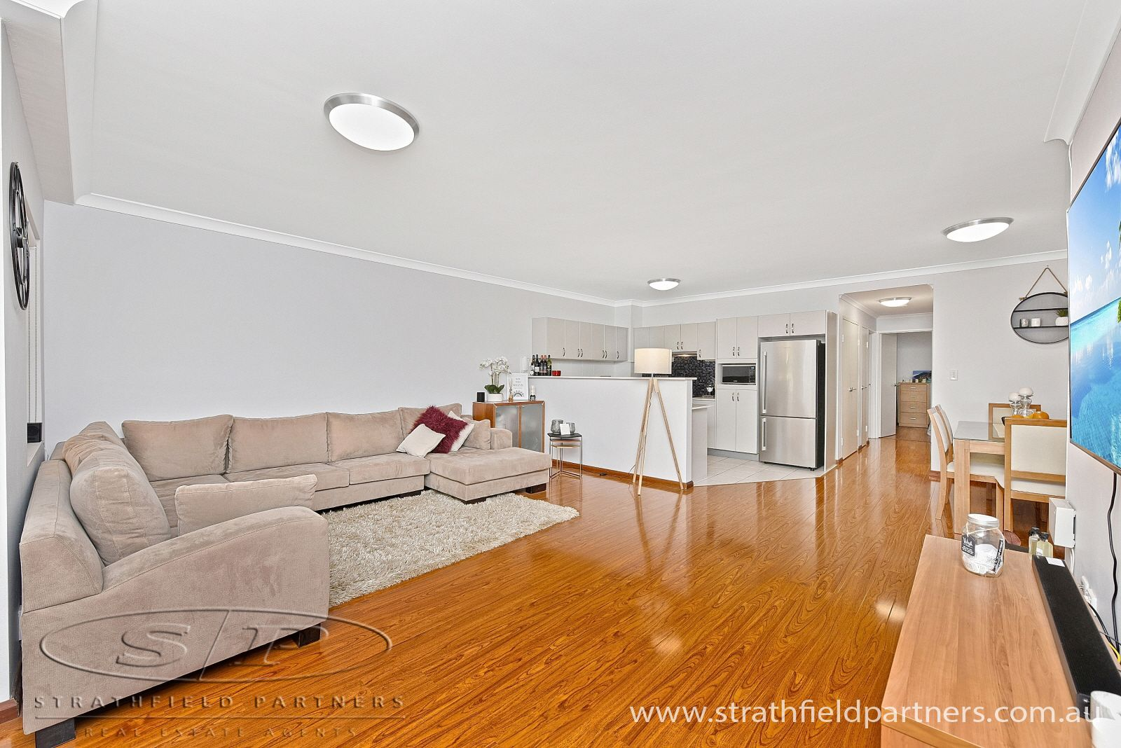 18/7-11 Bridge Road, Homebush NSW 2140, Image 0