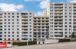 Picture of Unit 104/323 Forest Road, Hurstville NSW 2220