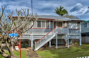 Picture of 48 Goulburn Street, Gordon Park QLD 4031