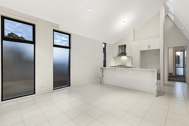 Picture of 163 Stokes Street, PORT MELBOURNE VIC 3207