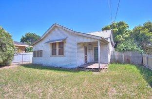 9 Ferrier Street, Narrandera NSW 2700