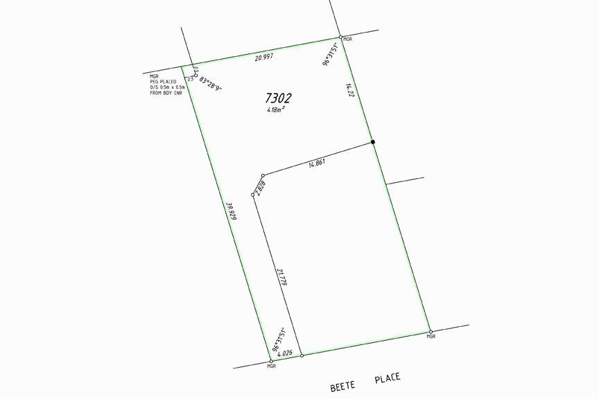 4A Beete Place, Beechboro WA 6063, Image 0