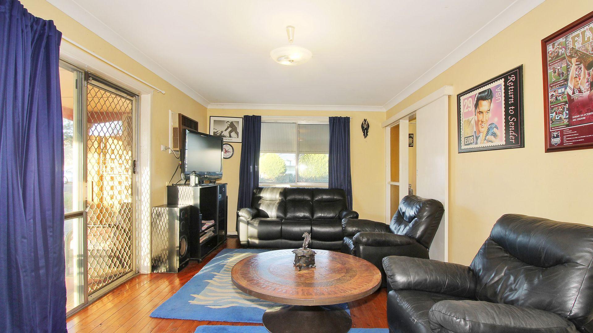 23 Ridge Street, Tamworth NSW 2340, Image 2