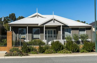 Picture of 39 Bundoran Approach, Hilbert WA 6112