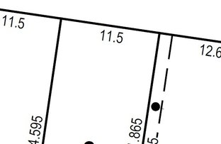 Picture of Lot 6 10 Eighteenth Ave, Austral NSW 2179