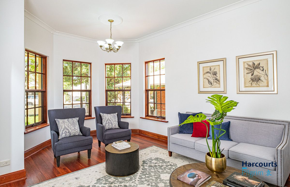 47 Monmouth Road, Westbourne Park SA 5041, Image 0