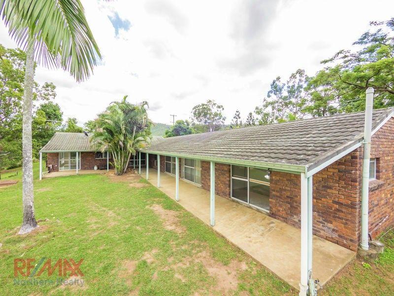 225 Gibbons Road, Samford Valley QLD 4520, Image 0