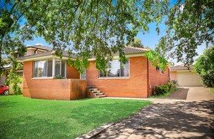 Picture of 13 Quintana Avenue, Baulkham Hills NSW 2153