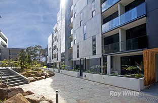 Picture of 112B/1-19 Colombo Street, Mitcham VIC 3132