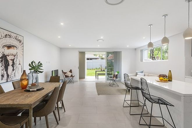 Picture of 80A Fairview Street, ARNCLIFFE NSW 2205