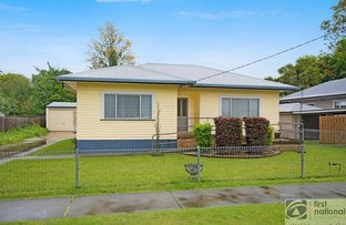 Picture of 87 Nielson Street, East Lismore NSW 2480