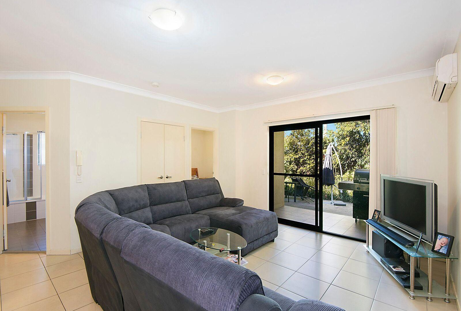 3/346 Zillmere Road, Zillmere QLD 4034, Image 1