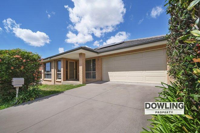 Picture of 33b Kokera Street, WALLSEND NSW 2287