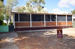 Picture of 156 Cassowary Street, Longreach QLD 4730