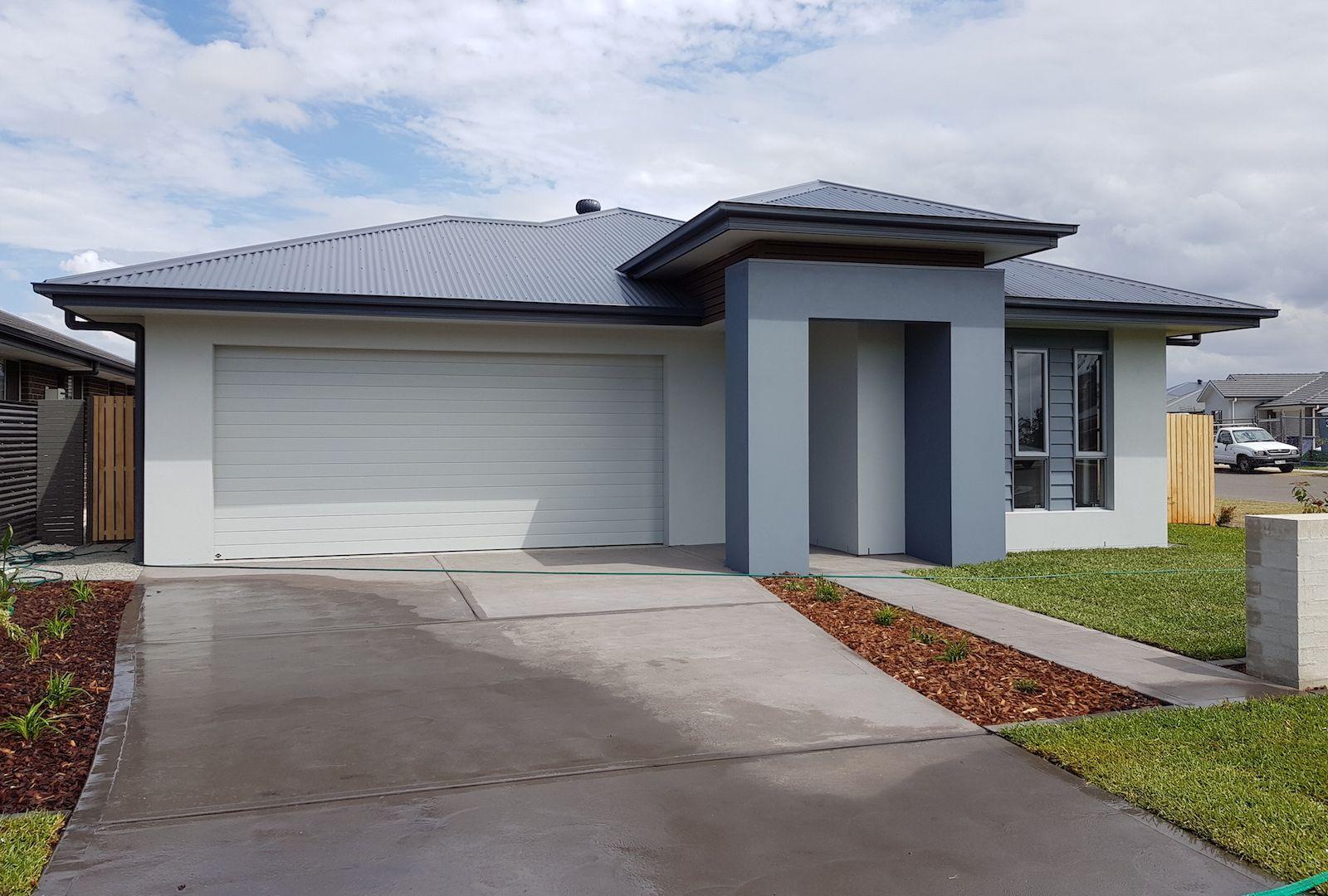 21 Apple St, Fern Bay NSW 2295, Image 1