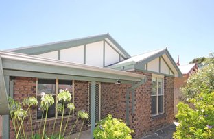 Picture of 39 Glenloth Drive, Happy Valley SA 5159