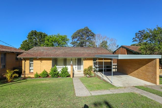 Picture of 11 Links Drive, RAYMOND TERRACE NSW 2324