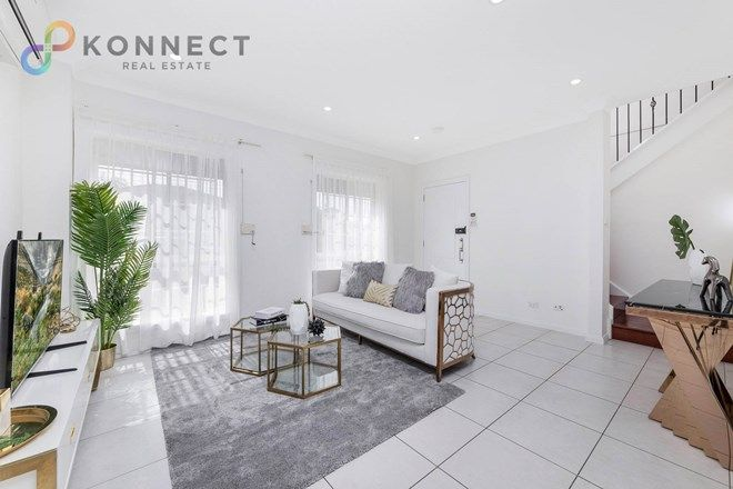Picture of 10a Ferngrove Road, CANLEY HEIGHTS NSW 2166