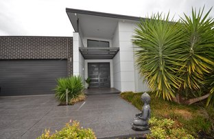 Picture of 41 Warrah Drive, Calala, Tamworth NSW 2340