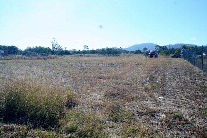 Picture of 73 Farm Street, KAWANA QLD 4701