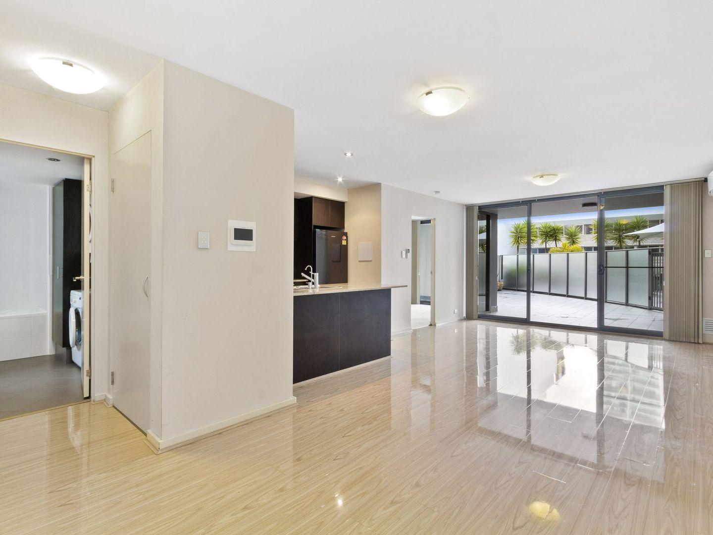 21/369 Hay Street, Perth WA 6000, Image 0