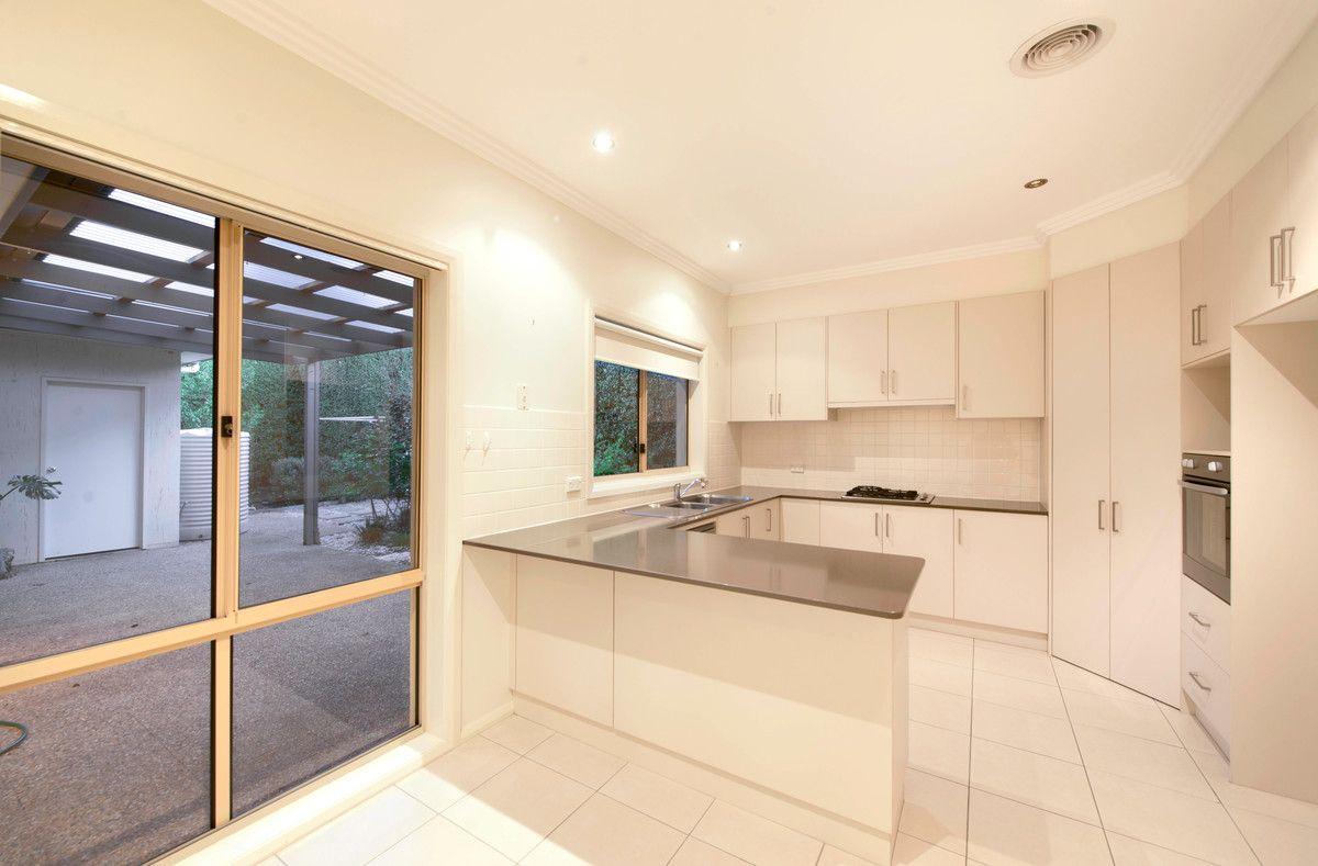 99 Katoomba Street, Harrison ACT 2914, Image 1