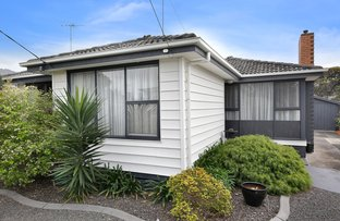 Picture of 50 Nagle Drive, Belmont VIC 3216