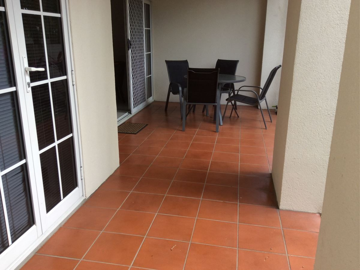 1/78 DIGGER STREET, Cairns City QLD 4870, Image 2