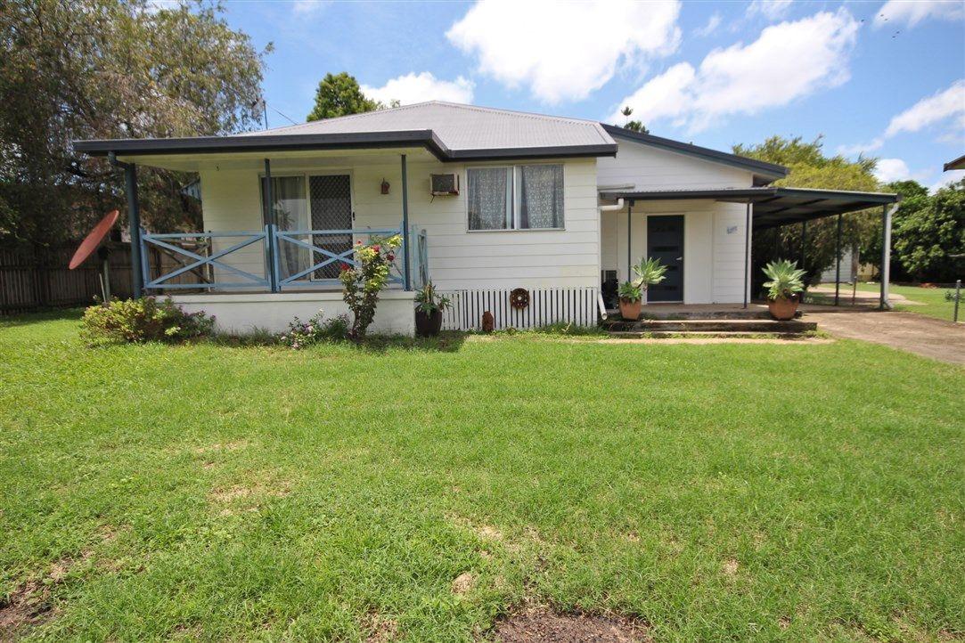 48 Sarina Beach Road, Sarina QLD 4737, Image 0