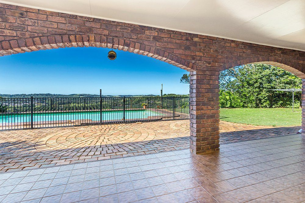 68 Lawlers Lane, Bangalow NSW 2479, Image 0