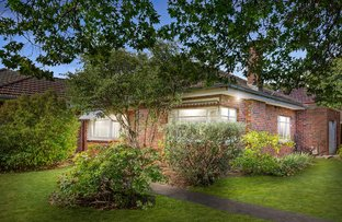 Picture of 2/31 Belmore Road, Balwyn North VIC 3104